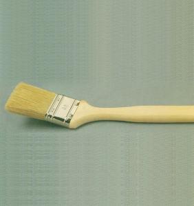 Bristle - Art. No. Z-2002E (B0005)