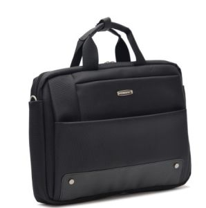 Laptop Computer Notebook Business Function 15′′ Laptop Bag pictures & photos