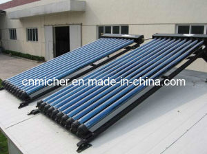 Swimming Pool Heating Solar Collectors (SSMP-58-1.8-)
