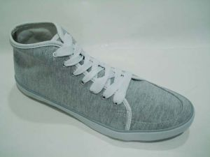 Fashion Canvas Shoes (SM-M138)