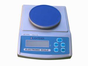 Economical Electronic Balance 3000g*0.1g