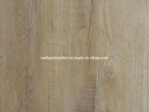 Flooring /Wood Floor/ Floor /HDF Floor/ Unique Floor (SN801) pictures & photos
