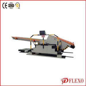 Automatic Prefeeder for Carton Printing Machine (YST)