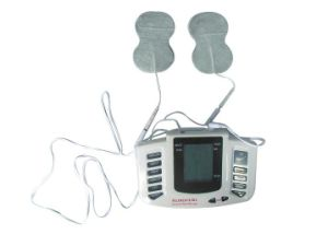 Electronic Pluse Massager (M201)