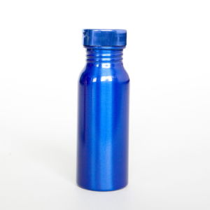 Sports Bottle - 20 pictures & photos