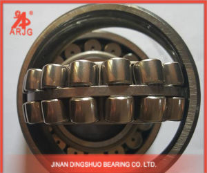 Original Imported 22209e (3509) Spherical Roller Bearing (ARJG, SKF, NSK, TIMKEN, KOYO, NACHI, NTN) pictures & photos