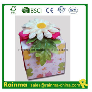 Business Advertising Logo Custom Magnetic Paper Printed Sticky Notes pictures & photos