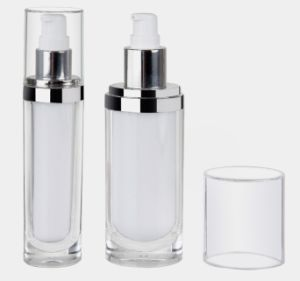 Cosmetic Bottle (JY905) pictures & photos