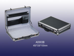 Briefcase (AD003B)