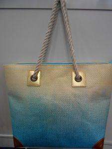 Beach Bag for Ladies pictures & photos