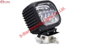 40W LED Jeep Head Light Work Light pictures & photos