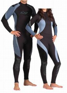Scuba Diving Wetsuit (GNW-0904)