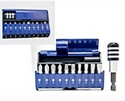 Tools Set (8011)