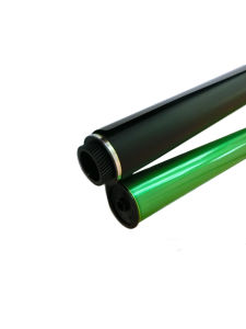 Compatible OPC Drum IR2520 for Canon Laser Copier pictures & photos