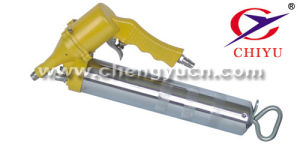 Air Operated Grease Gun (05002-B)