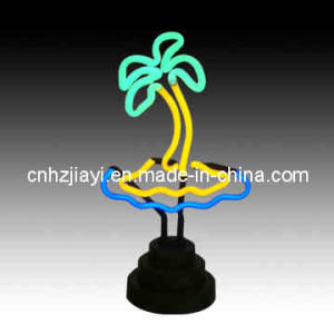 Palm Tree Neon Light (JYD-325)