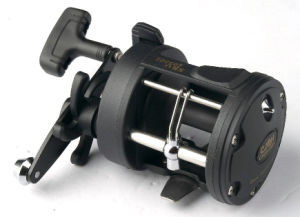 Boat Trolling Fishing Reel (SRO2030GL)