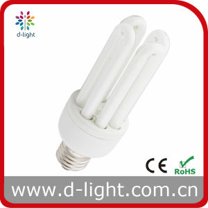 4u Lamp 20W -Energy Saving