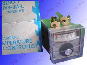 Te/Td Series Temperture Controller Te-72 Meter