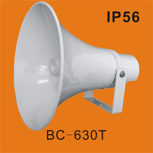 PA System Horn Speaker Bc-630t pictures & photos