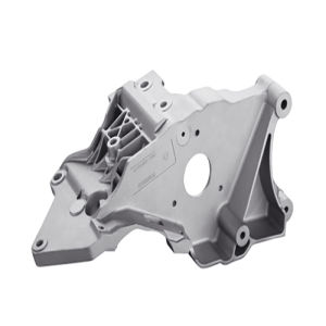 Die Casting Part 14 pictures & photos