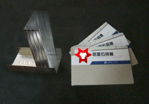 Partition Keel + Paper Face Plasterboard System