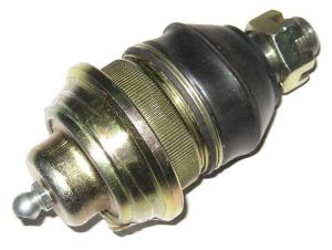 Ball Joint (CP-GRC-109)