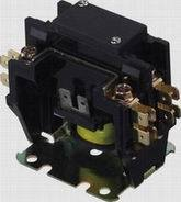 Contactor (1p-20A)