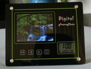 3.5 Inch Digital Photo Frame (HDF-3505A)