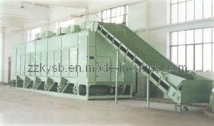 Fruit Drying Equipment (DWT1.6-III)