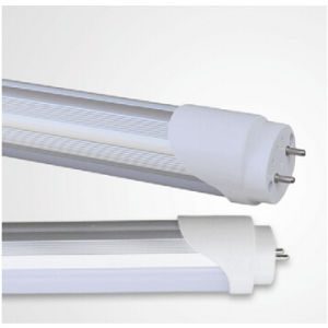 18W T8 LED Tube Light Bulbs with 18W Power Consumption pictures & photos