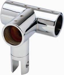Shower Supporter (SH-4017)