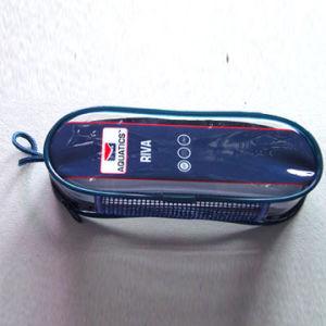 PVC Zip Lock Bag