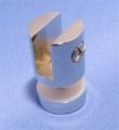 Glass Clip (L04)