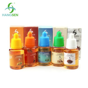 E-Liquid High Vg with More Than 300 Kinds Flavors pictures & photos