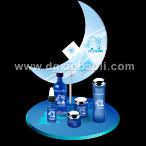 Acrylic Cosmetic Display (XBL-CD01)