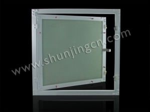 Gypsum Access Panel (WGA5050)