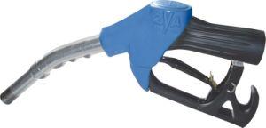 Nozzle (A1A-D)