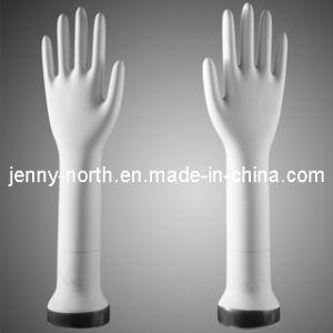 Porcelain Glove Mould pictures & photos