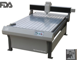 Advertising CNC Router Machine (RJ-1318) pictures & photos