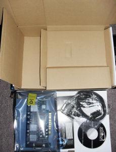 H. 264 Encoder Box