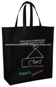 Non-Woven Bag (SS04) pictures & photos