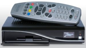 DM800-S-HD-PVR-Bootloader-76