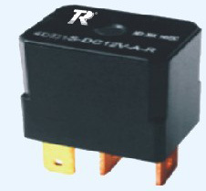 Automotive Relay (HG8)