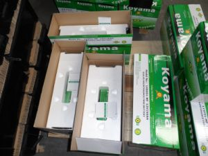 High Quality SMF Auto Battery Car Battery 12V50ah N50-Mf pictures & photos