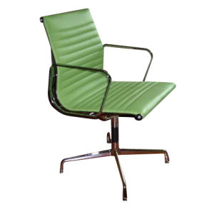 Cheap Price Eames Office Chair (80092) pictures & photos