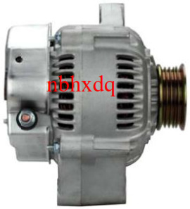 Alternator for Toyota Camry 3s-Fe 12V 70A Hx193 pictures & photos