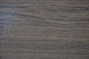 Decorative Grain Wood Printing Paper for MDF and Plywood