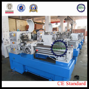 CD6241 Series Horizontal Gap Bed Lathe Machine, High Precision Lathe Machine, pictures & photos