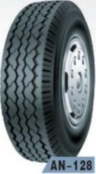OTR Tire Truck Trailer Tyre an-128
